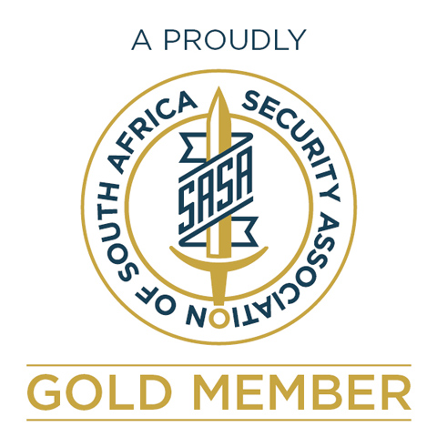 A-Proudly-SASA-Gold-Member