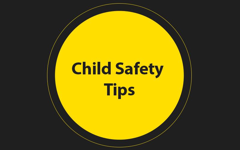Child-Safety-Tips