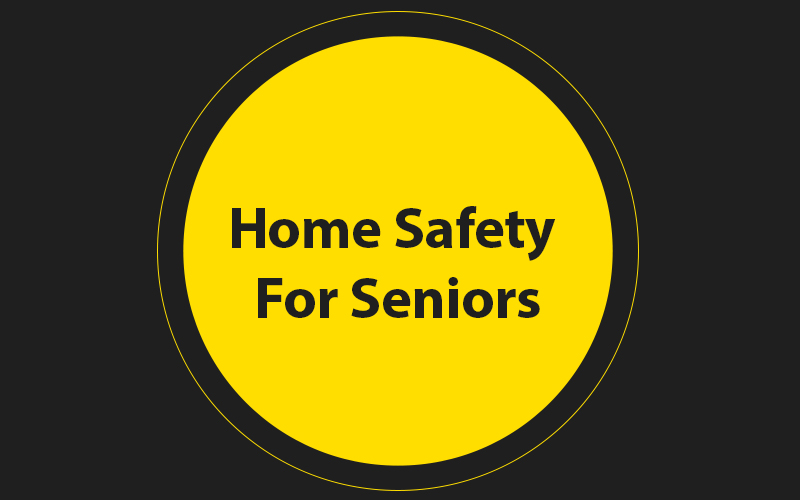 Home-Safety-For-Seniors