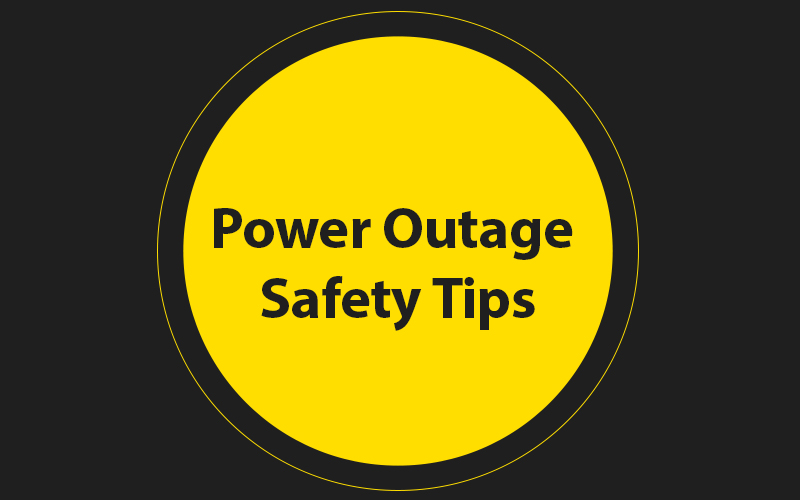 Power-Outage-Safety-Tips