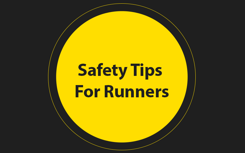 Safety-Tips-For-Runners