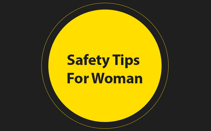 Safety-Tips-For-Woman