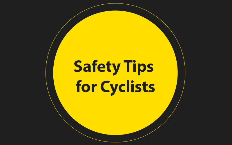 Safety-Tips-for-Cyclists
