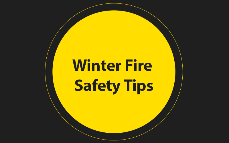 Winter-Fire-Safety-Tips