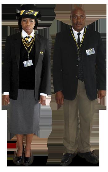 corporate_uniforms