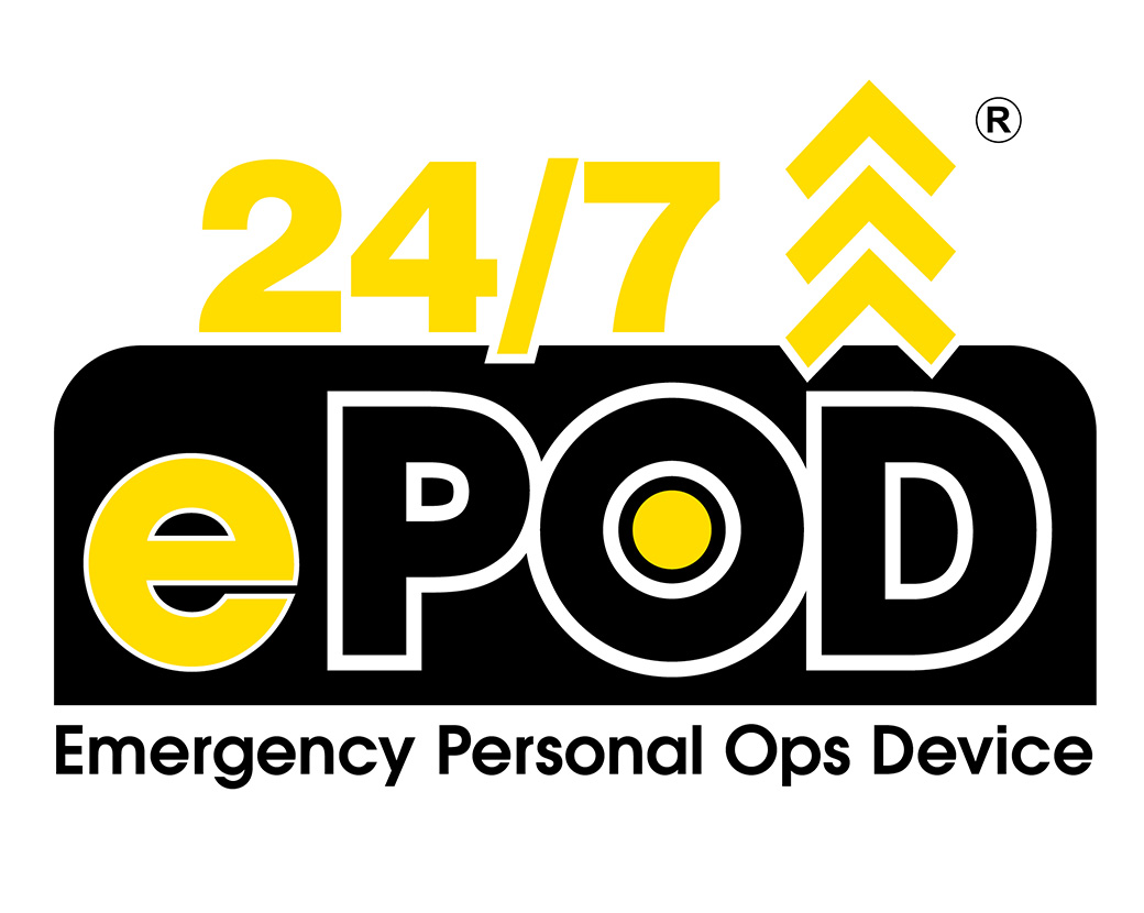 24_7-POD-logo