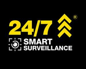 Smart-Surveillance