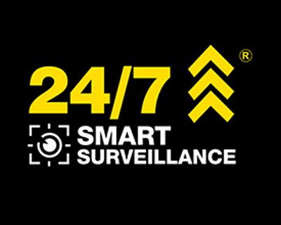 Smart-Surveillance-mob