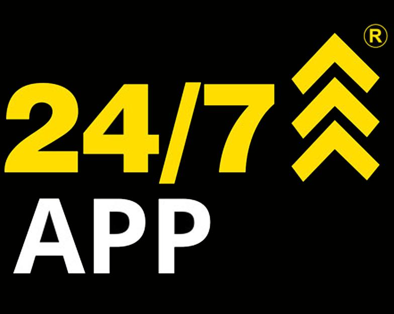 247app_mob