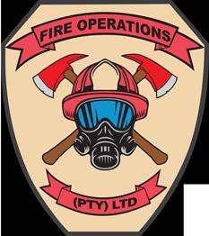 Fire-Operations-(PTY)-LTD